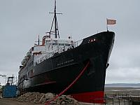 Mostyn Duke Of Lancaster And Area - July 2018